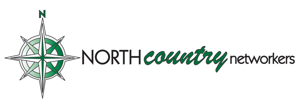 North Country Networkers